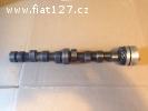 Vačka A112 ABARTH 70HP