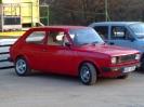 Náš Fiat_1