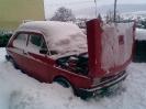 Náš Fiat_3