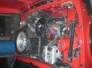 Náš Fiat_4