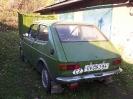 Fiat 127 mkI. 2.-3.dv_3