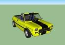 Fiat 127 Cabrio_1