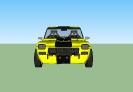 Fiat 127 Cabrio_2