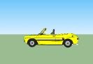 Fiat 127 Cabrio_4