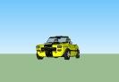 Fiat 127 Cabrio_5