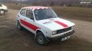 Fiat 127_1
