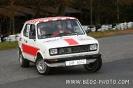 Fiat 127_2