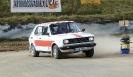 Fiat 127_3