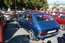 Fiat zraz Ružiná 2012_2