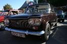 Fiat zraz Ružiná 2012_3