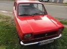 Fiat 127/3 MK1_2