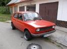 Fiat 127_4