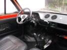 Fiat 127_5