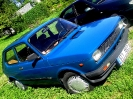 Fiat 127 Mk II. Tudor_1