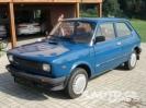 Fiat 127 Mk II. Tudor_2