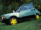 Fiat 127 Mk III._1