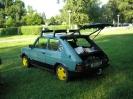 Fiat 127 Mk III._3