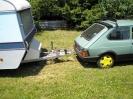 Fiat 127 Mk III._4