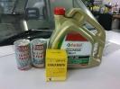 výmena oleja_2