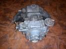 renovace karburatoru_1