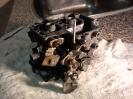 renovace karburatoru_2