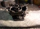 renovace karburatoru_3