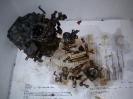 renovace karburatoru_4