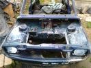 Fiat 127 rework_1