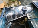 Fiat 127 rework_3