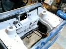 Fiat 127 rework_5