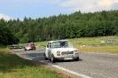 Fiat 127 Abarth_3