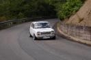 Fiat 127 Abarth_5