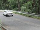 Fiat 127 Abarth_6