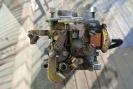 Motorové diely A112_4