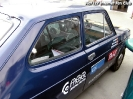 Fiat 127 European Tour 2005
