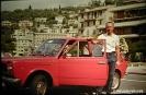 Fiat v Maďarsku_14