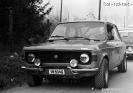 Fiat v Maďarsku_17