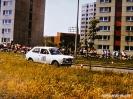 Fiat v Maďarsku_18