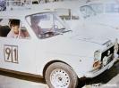Fiat v Maďarsku_25