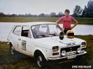 Fiat v Maďarsku_26