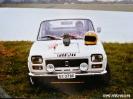 Fiat v Maďarsku_27