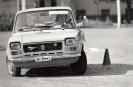 Fiat v Maďarsku_36