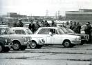 Fiat v Maďarsku_37