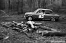 Fiat v Maďarsku_4
