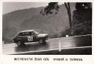 Fiat 127 v dobové ,,akci,,_10