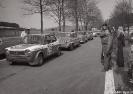 Fiat 127 v dobové ,,akci,,_11