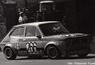 Fiat 127 v dobové ,,akci,,_13