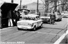Fiat 127 v dobové ,,akci,,_15