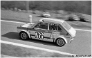 Fiat 127 v dobové ,,akci,,_17