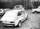 Fiat 127 v dobové ,,akci,,_22